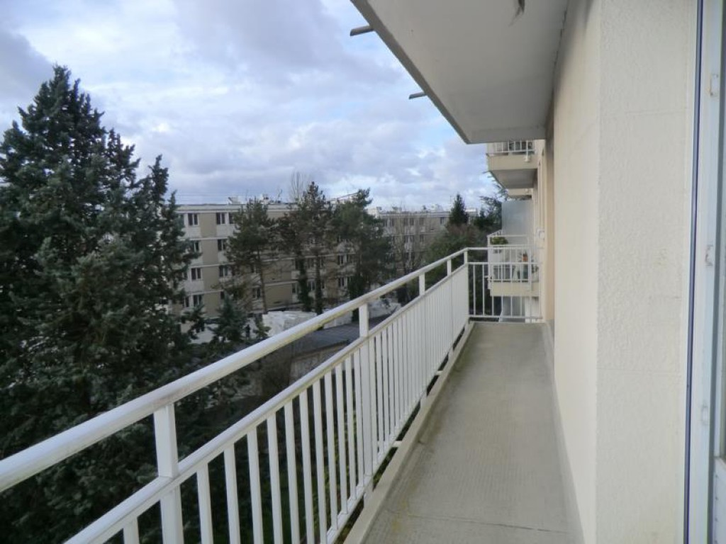Annonce appartement 5 pieces joue les tours vente - Orange chambray les tours ...